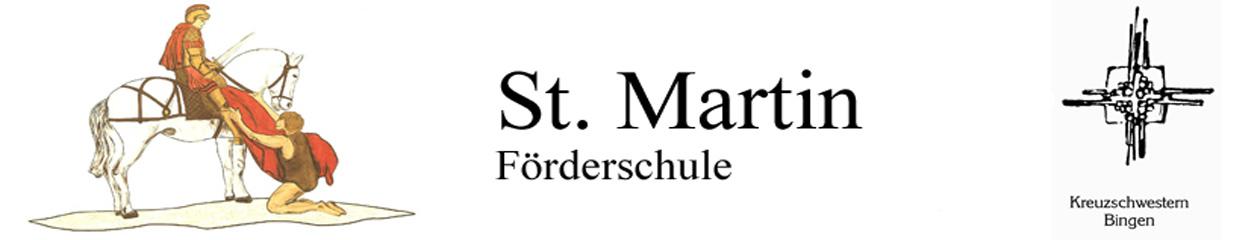 Förderschule St. Martin Düngenheim